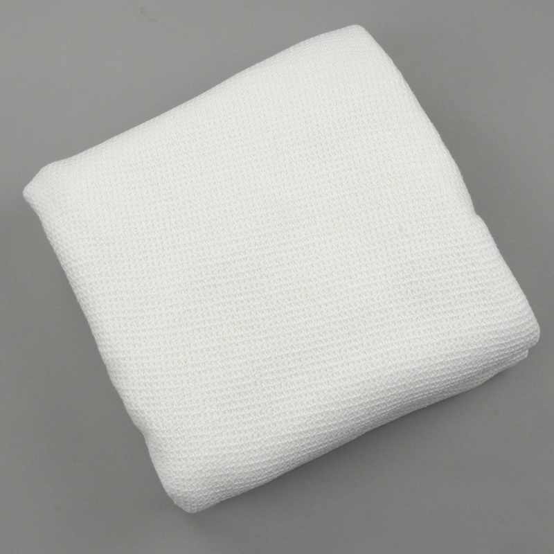 SOFT COTTON THERMAL HOME BLANKET