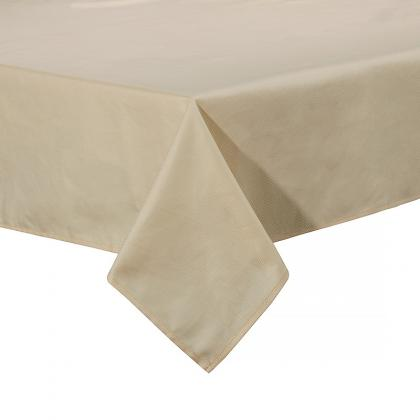 TC-CD03 100% COTTON DAMASK TABLE CLOTH, COTTON DAMASK NAPKIN